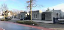 UDEN Oude Udenseweg 35a – 85 m2 kantoorruimte