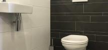 Toilet (6)