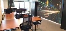 01_office1