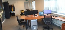 01_office9